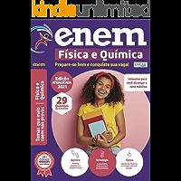 Apostilas ENEM - 24/06/2021 - Física e Química