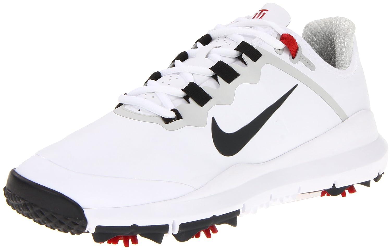 Nike TW 13 Wide Golf Shoe