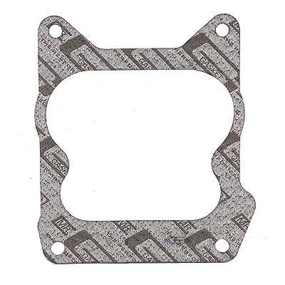 Mr. Gasket 56A Carburetor Base Gasket: Automotive