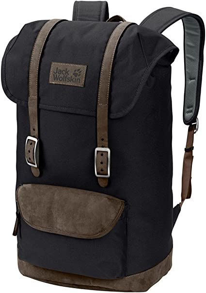 Jack wolfskin woodford 20 | Shipped Free at Zappos
