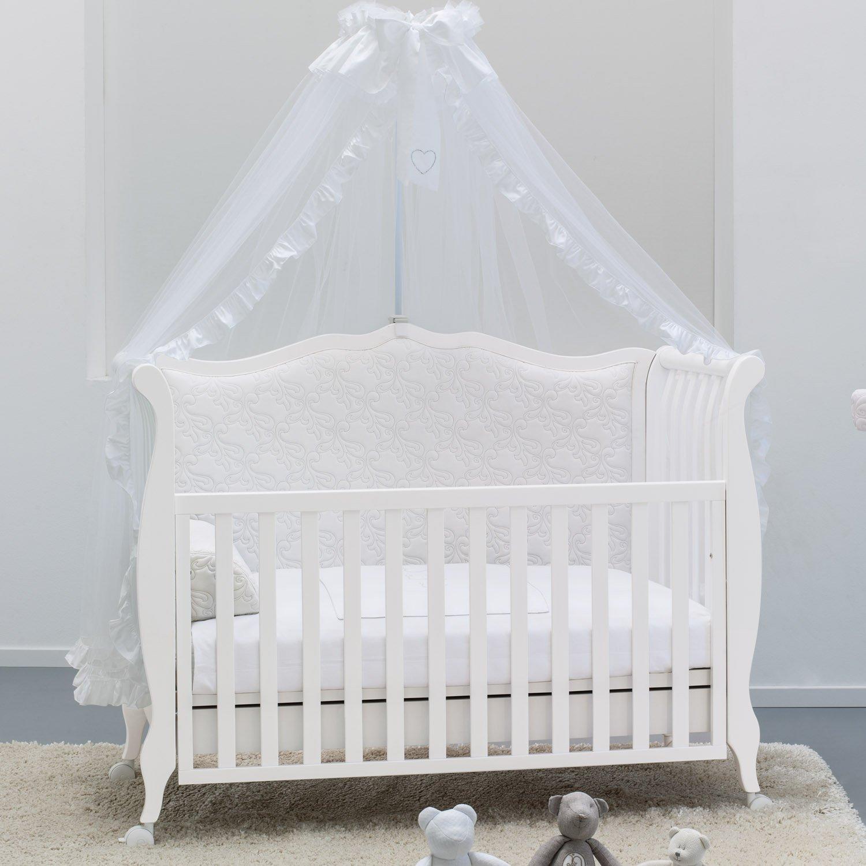 Babybett Italienisches Design