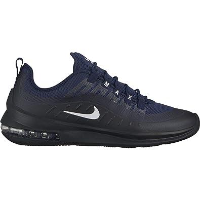 Nike Mens Air Max Axis Running Shoe