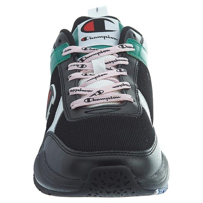 c1d335a5c562f Champion 93 Eighteen Casual Shoes  Amazon.ca  Shoes   Handbags