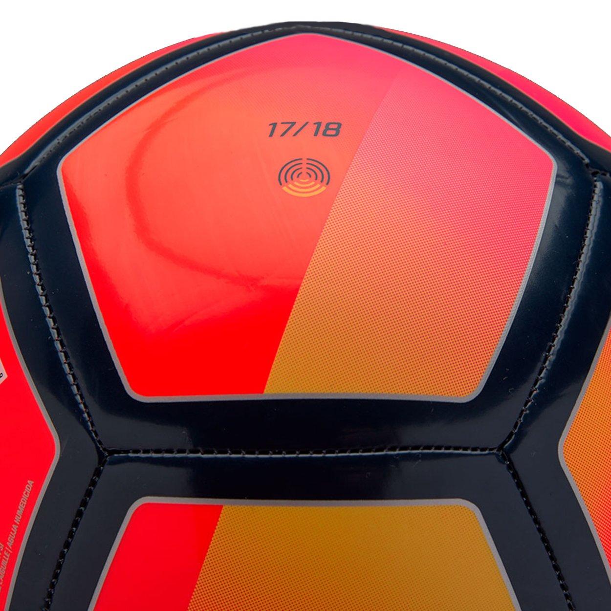 Nike Pitch-Pl Balón, Unisex Adulto: Amazon.es: Deportes y aire libre