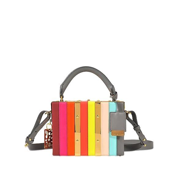 Hulme Mini-valise Sophie Arc-en-albany l6hKDd