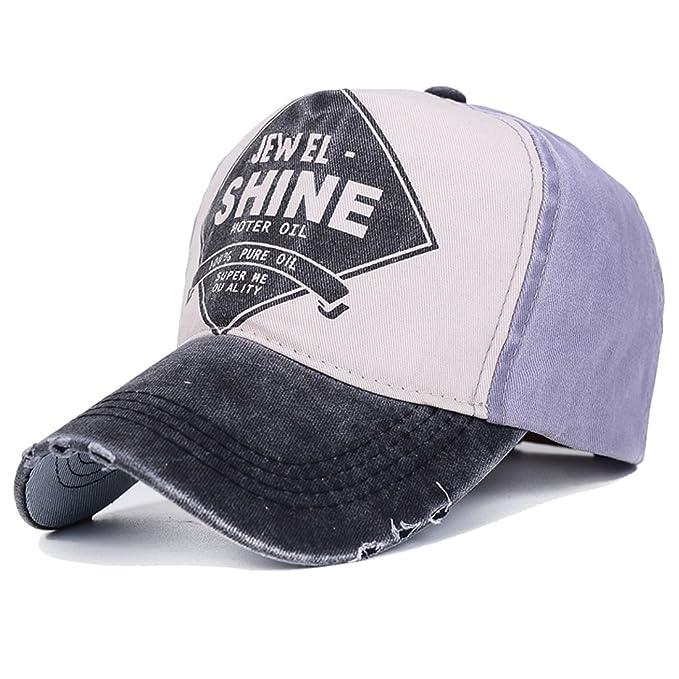 Thenice Cappello Unisex Adulto Classic Baseball Trucker Cap (Nero (black))   Amazon.it  Sport e tempo libero ad04ddee7b69