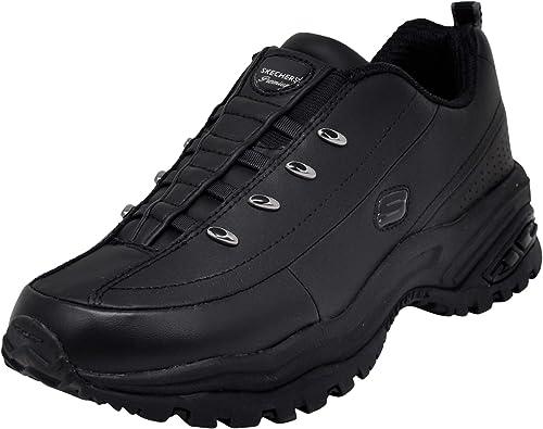 asics women's gel ziruss running shoes - black 9612n