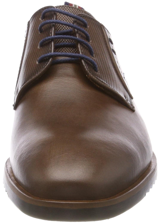 Donna   Uomo LLOYD Deno, Scarpe Stringate Derby Uomo Uomo Uomo Garanzia di qualità e quantità una vasta gamma di prodotti Modalità moderna | Reputazione affidabile  ce8bf4