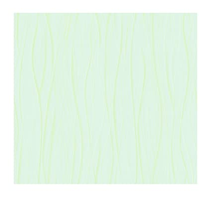 York Wallcoverings Ac6049smp By The Sea Sea Glass 8 X 10