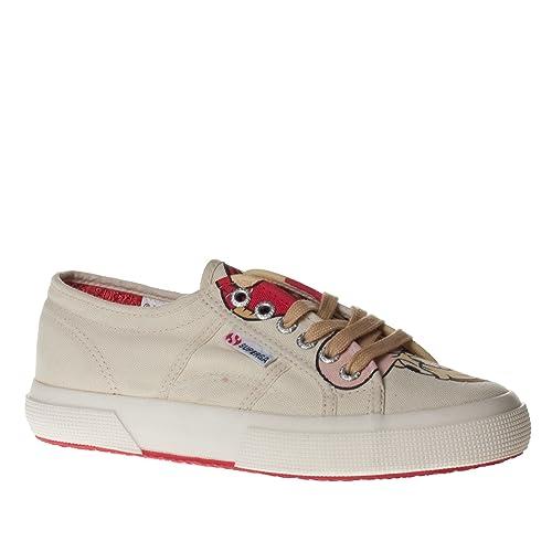 Cotu Disney Sportive Sneaker Superga Brontolo Fashion Moda Scarpe zwEaaqd 455a9c316c3