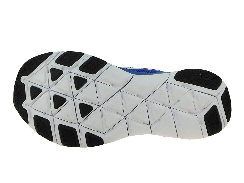 NIKE Men's Free Train Versatility Running Shoes B01N4MSHFT 12 D(M) US Game Royal/White/Black
