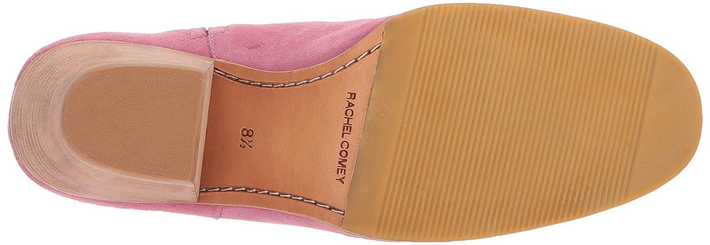 Rachel Comey B077756F95 Women's Mars Ankle Boot B077756F95 Comey 9 B(M) US|Raspberry c1ad3f
