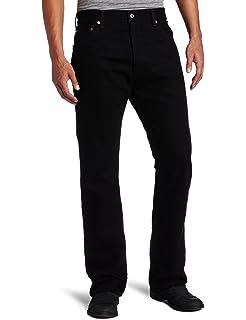 405327729fef Wrangler Men's Retro Relaxed-Fit Bootcut Jean: Amazon.co.uk: Clothing