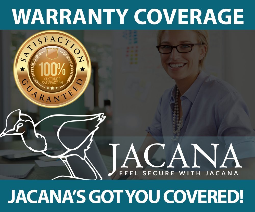 2 year Appliance Warranty Coverage ($250.00-$299.99)