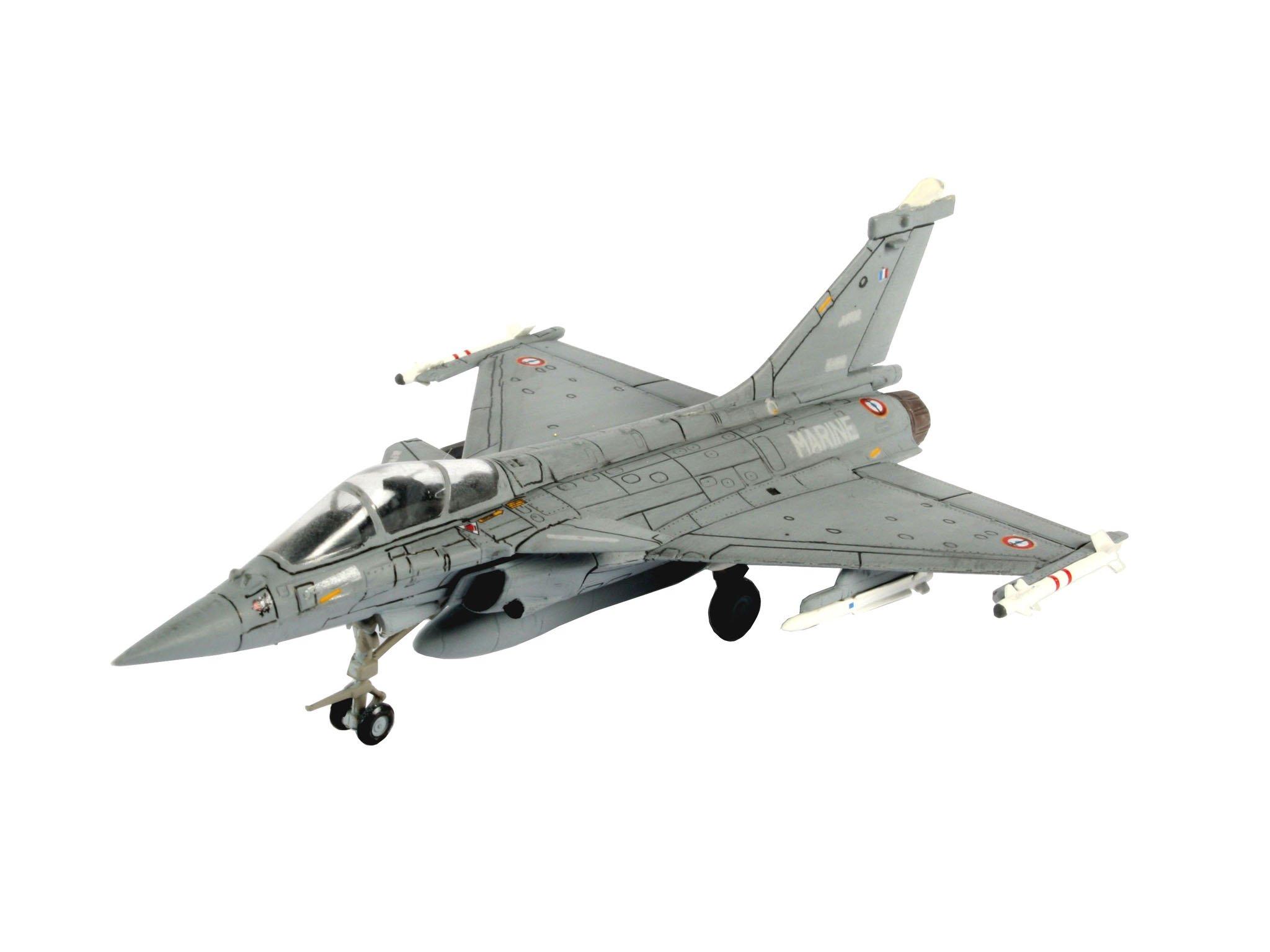 Revell 1:144 Scale Aeroplane Dassault Rafale M