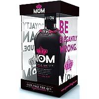 Estuche MOM Ginebra Premium – 700 ml
