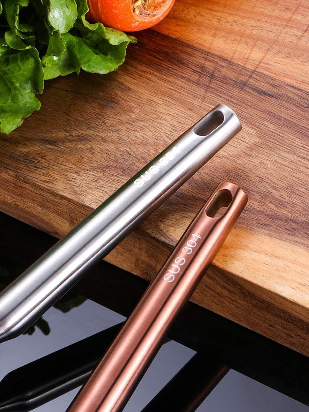 Fruit Peeler Vegetable Peeler Potato Peeler Time-Saving Kitchen Tools 304 Stainless Steel Material. Black