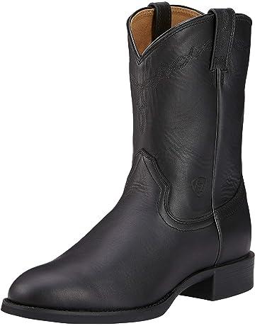 2ef620d2278 Men's Western Boots | Amazon.com