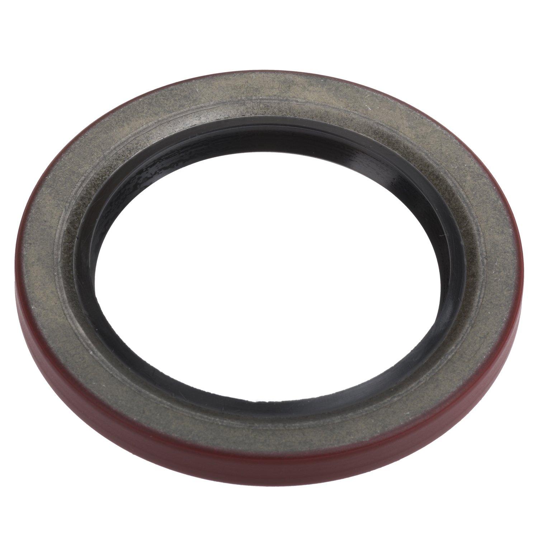 National 415960 Oil Seal NAT415960