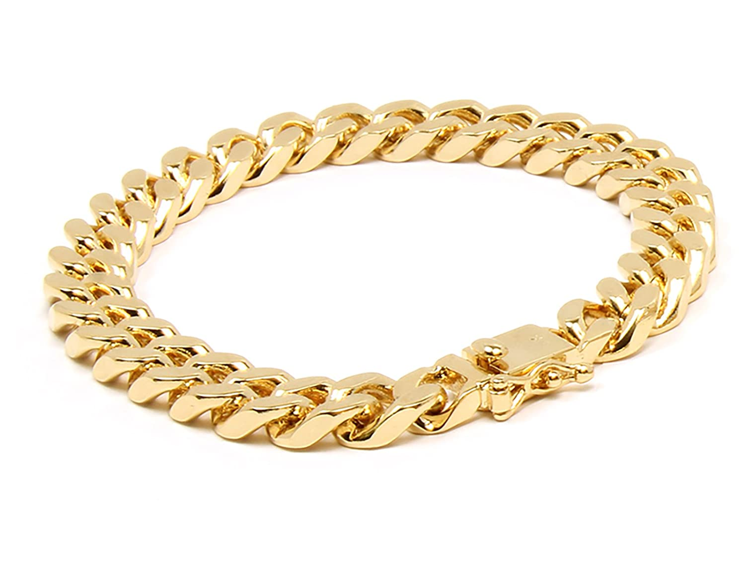 gold women yhu bracelet chunky bangle cheaponsale for myshoplah bangles simple bracelets