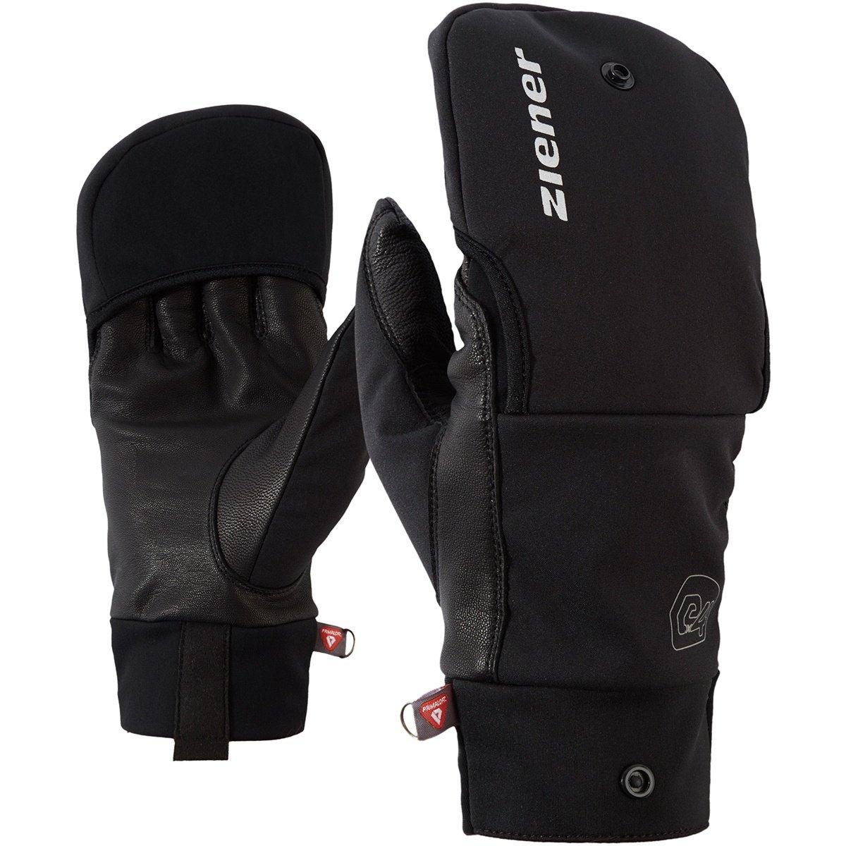 Ziener Galzig PR Multisport Handschuh, Unisex