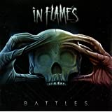 Battles (180gr) [Vinyl LP]