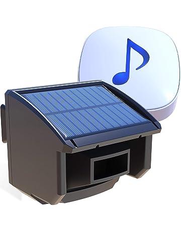 Amazon com: Security Sensors: Electronics
