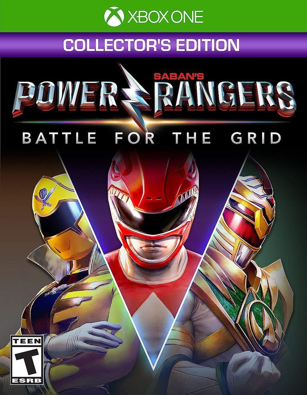 Power-Rangers:-Battle-for-the-Grid