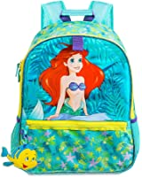 Disney Little Mermaid Backpack