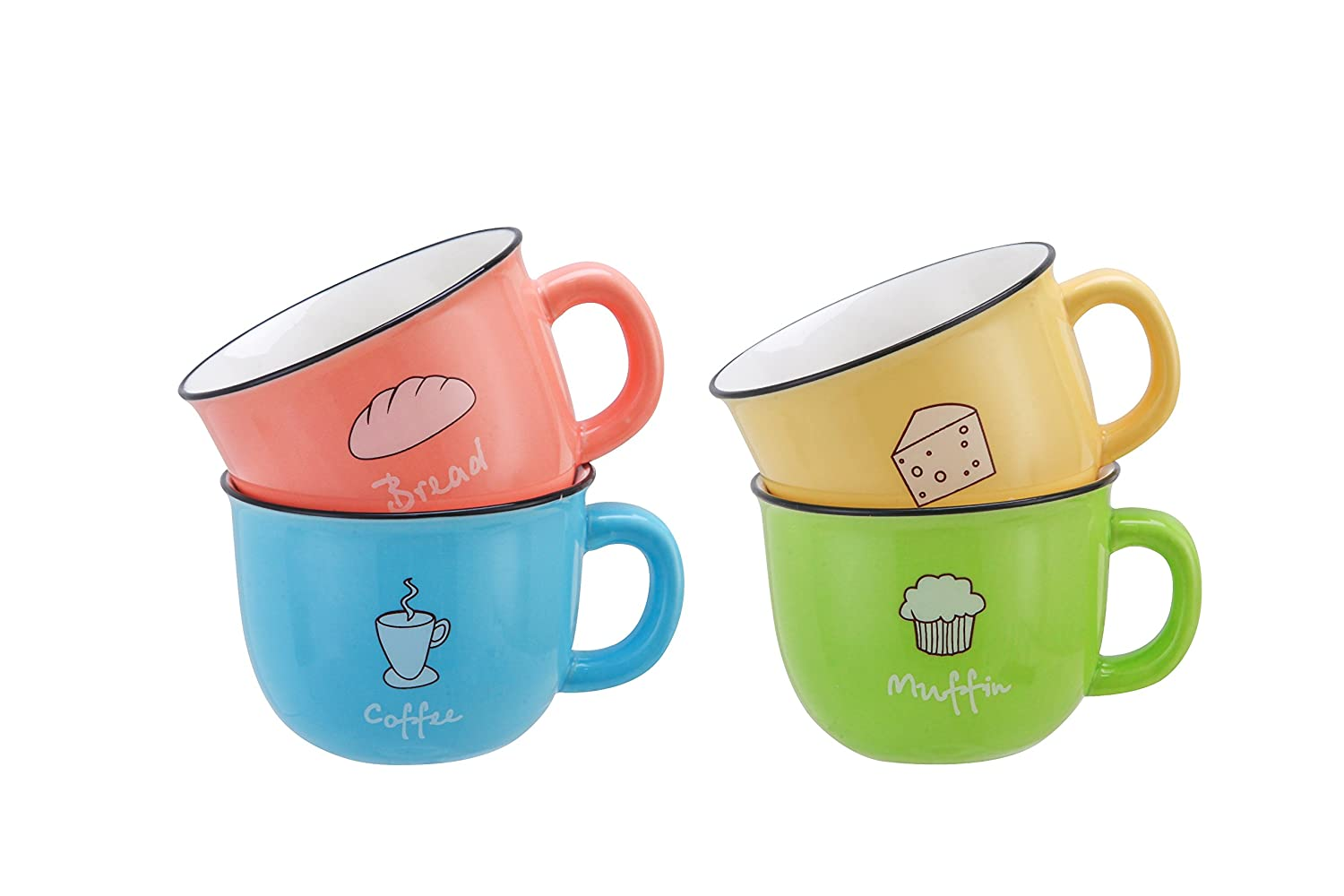 Sharon d prime cups