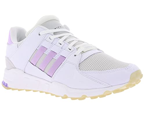 adidas eqt support rf mujer