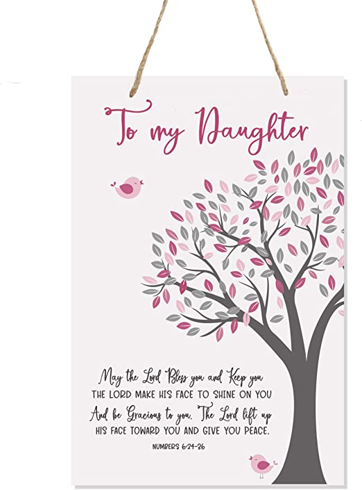Tremendous Amazon Com Lifesong Milestones Nursery Decor For My Son Or Personalised Birthday Cards Veneteletsinfo