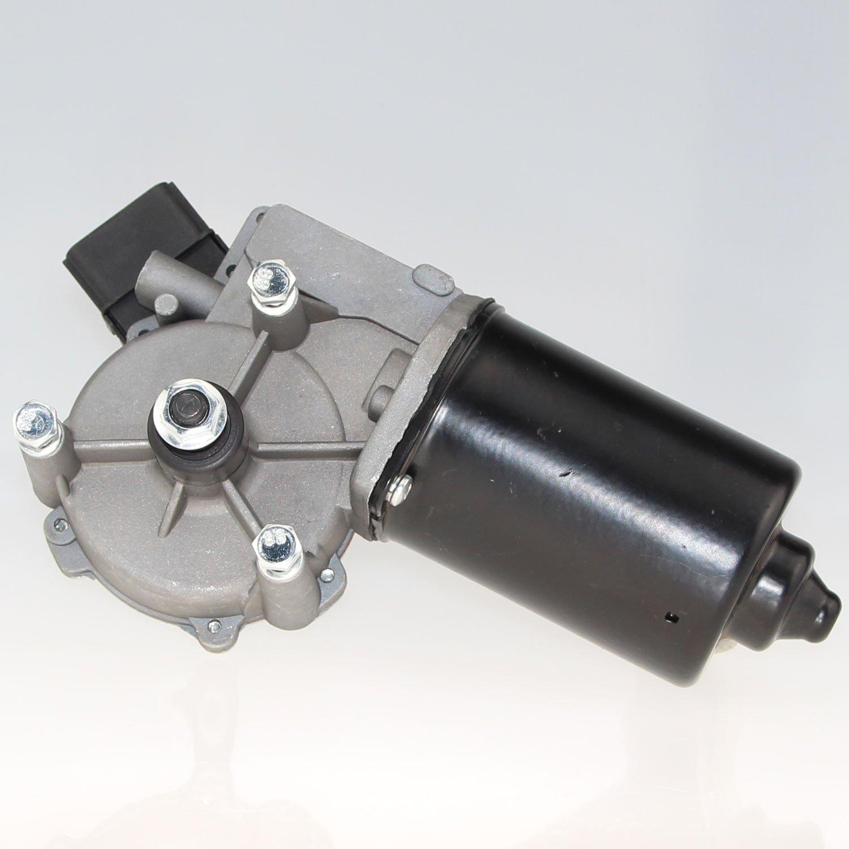 dropedo 25011 Borrador del Motor Motor de limpiaparabrisas (: Amazon ...