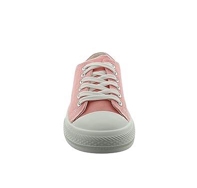 Jumex Women's Court Shoes: Amazon.co.uk: Shoes & Bags