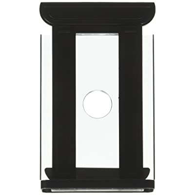 Empire Magic See Through Guillotine Finger Chopper: Toys & Games [5Bkhe0903069]