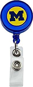 NCAA Badge Reel