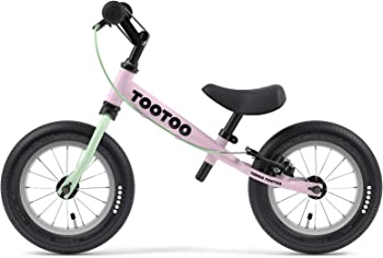 Yedoo TooToo Balance Bikes
