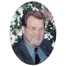 R Douglas Veer