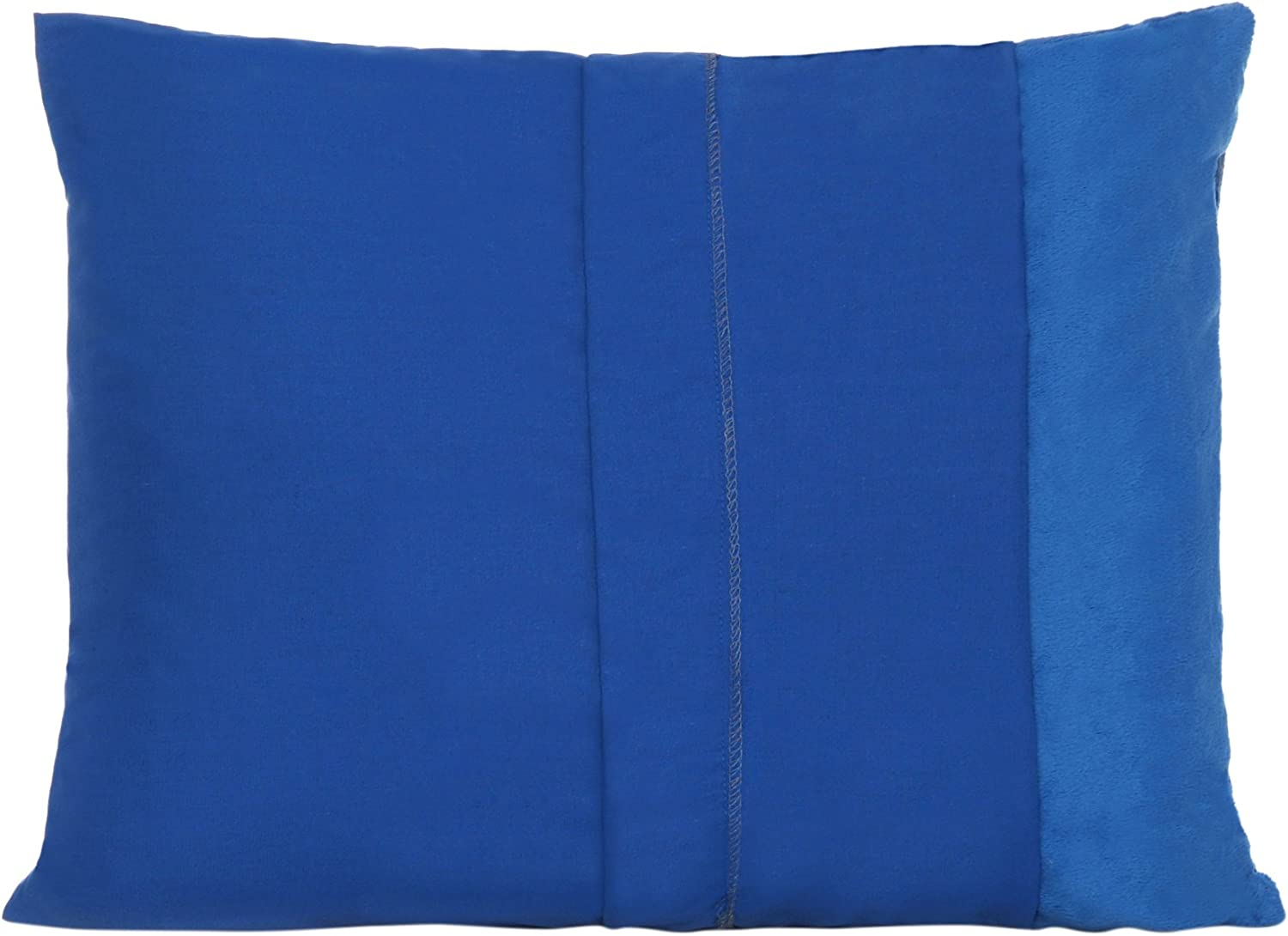 Blue My First Set of Two Youth Pillow Cases