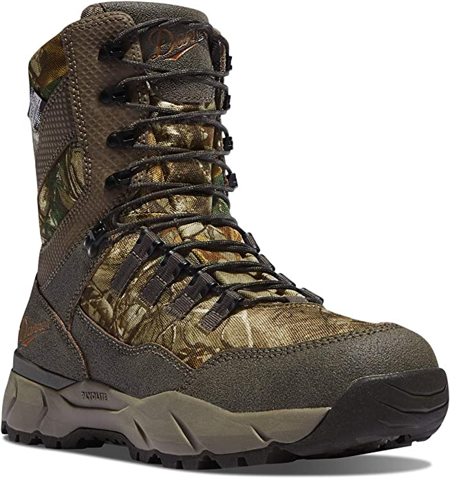 Danner Vital Insulated 800G-M product image 1