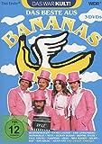 Various Artists - Das Beste aus Bananas [3 DVDs]