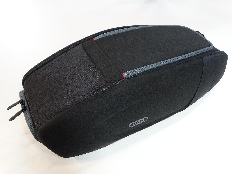 Audi 000 061 100 H Aufbewahrungstasche Fondtasche Audi AG