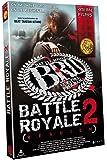 Battle royale 2 [Édition Simple]