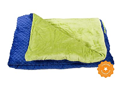 ideas blanket the and comforter designs comfortable most