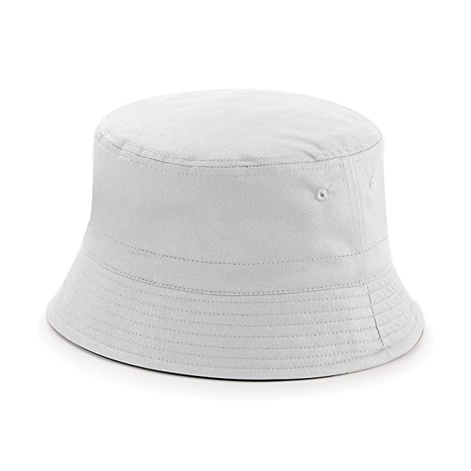 f7fb07f54a3 Image Unavailable. Image not available for. Color  Reversible bucket hat