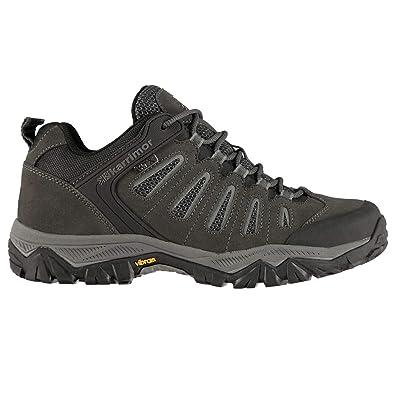 Noir Wildcat de Marche Karrimor pour Chaussures Homme Basses Nnwvm08