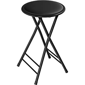 Best-Kitchen-Counter-Stools-product-9