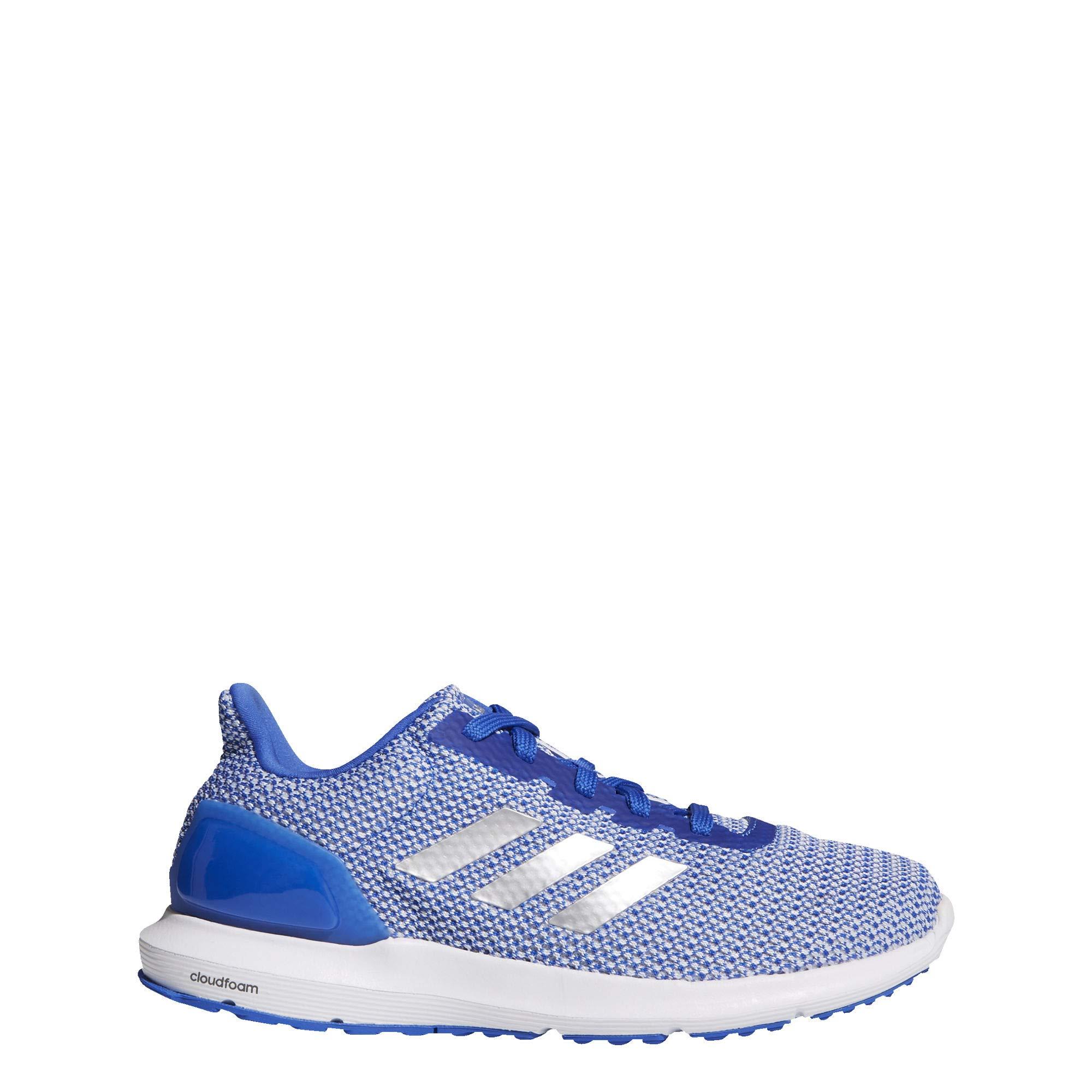 fdea6bcff2e068 Galleon - Adidas Cosmic 2.0 SL Shoes