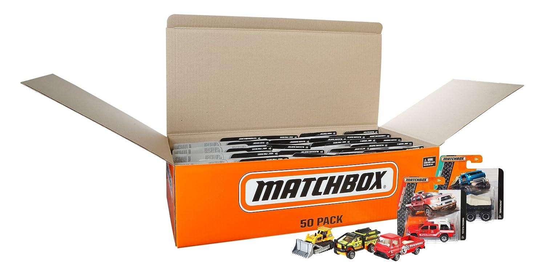 how to make sofa set with matchbox