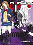 Gift +- - tome 11 (11)